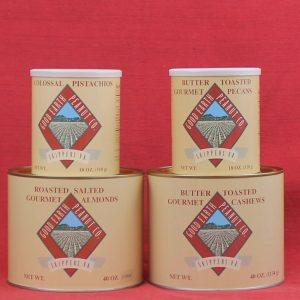 Pecans-Almonds-Cashews-Pistachios