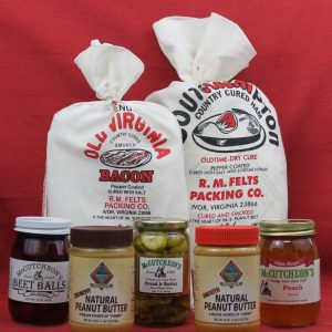 Preserves-Sauces-Peanut Butter-Relishes-and-More